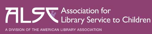 logo ALSC