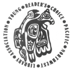 2017 WA Young Reader's Choice Nominees icon and link