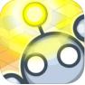 lightbotapp
