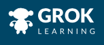 Grok Learning logo