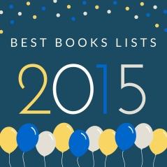 bestbookslists2015