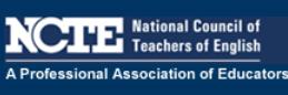 NCTE logo